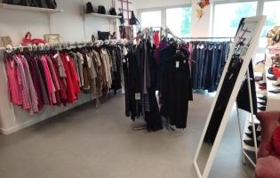Vêtements Femme Pont-Audemer